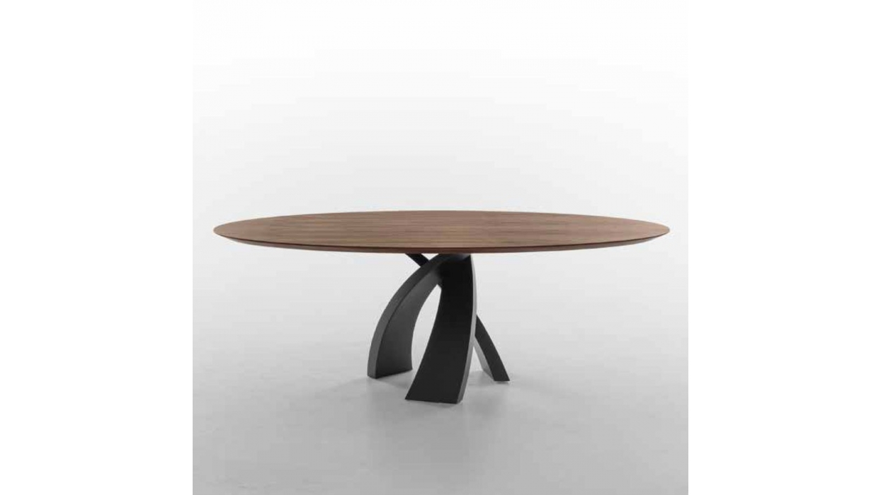 Eliseo Tonin Casa Tisch