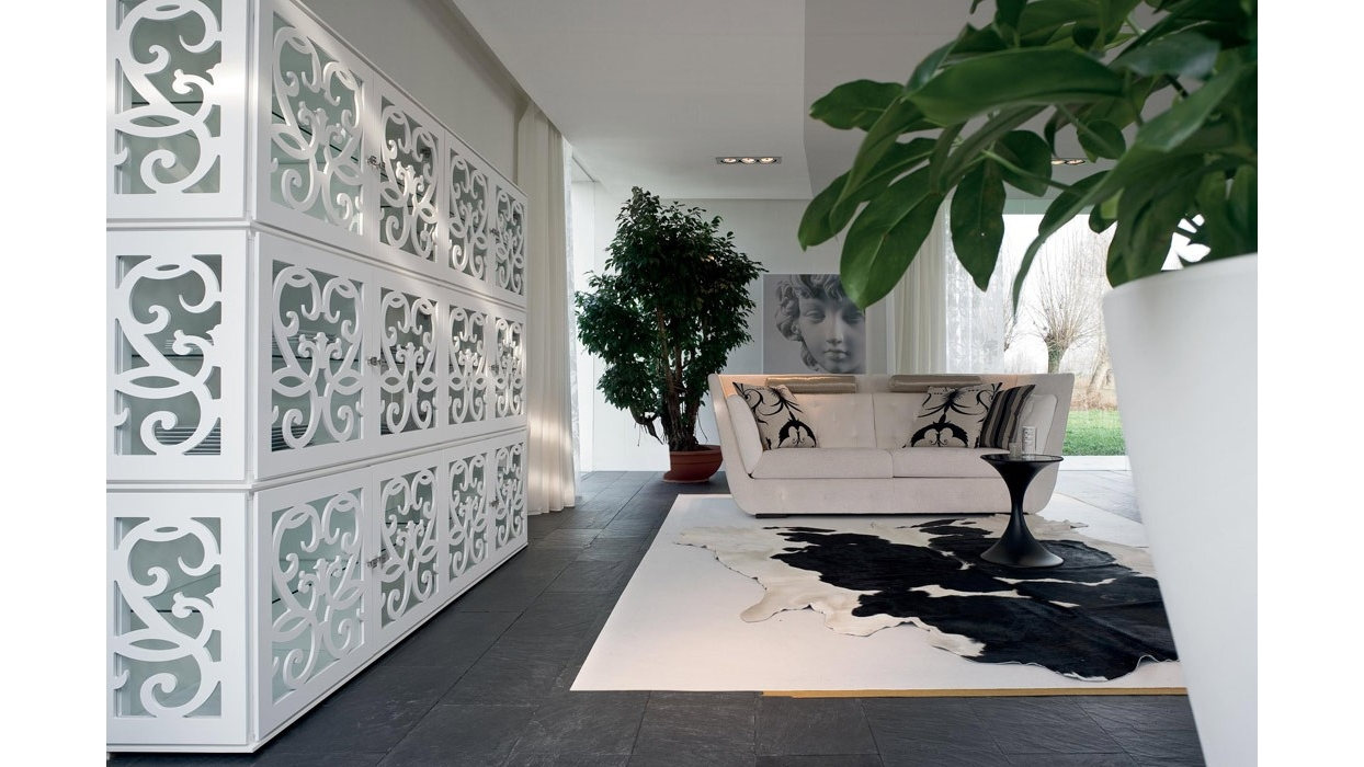 vitrine tonin casa muster paris arredare moderno. Black Bedroom Furniture Sets. Home Design Ideas