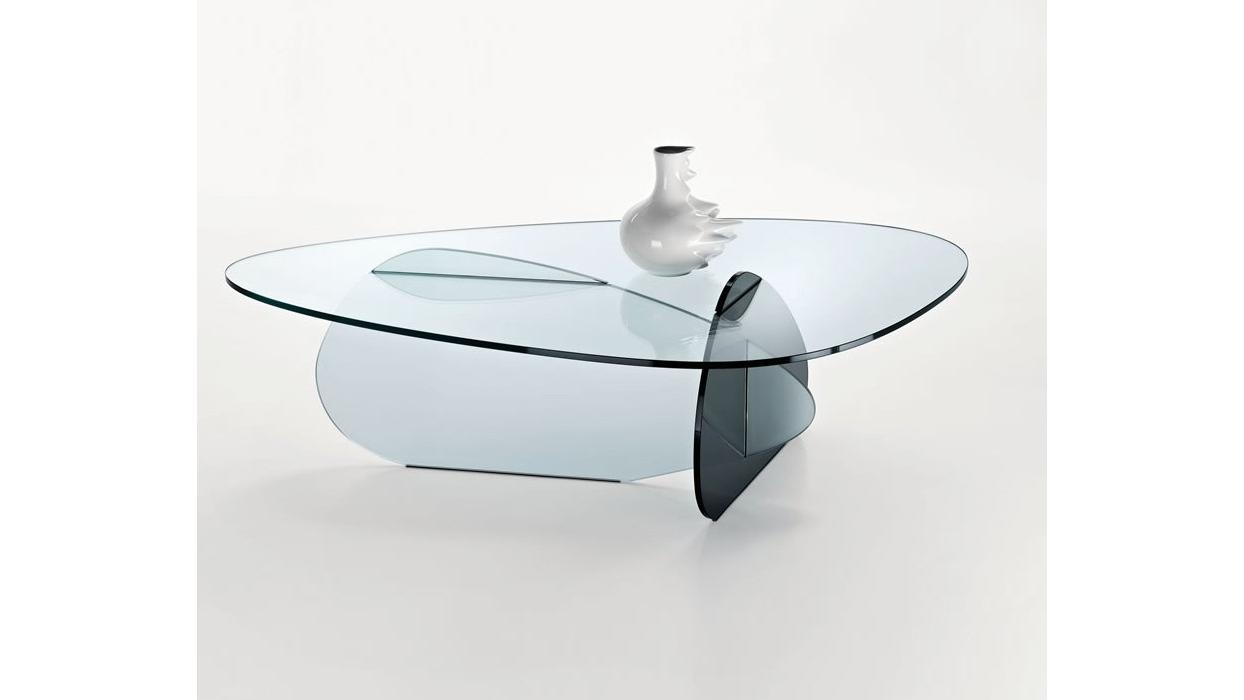 Couchtisch Tonelli Design Muster Kat - ARREDARE MODERNO