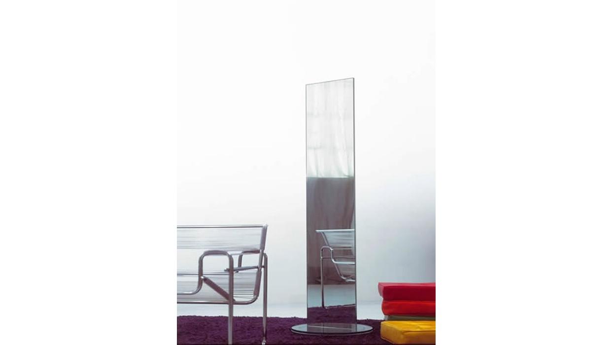 Spiegel tonelli design muster soglia arredare moderno
