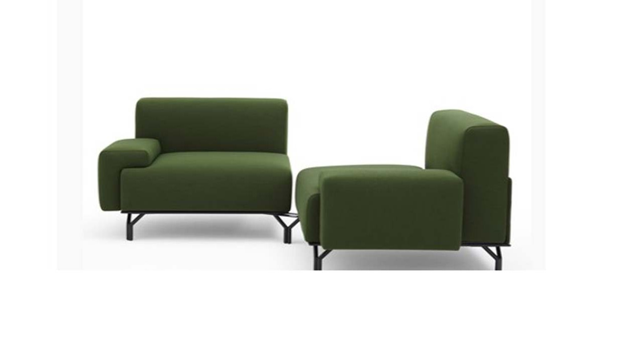 Sofa casamania muster summit verstellbar arredare moderno for Sofa verstellbar