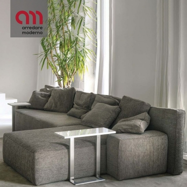 Couch Wow Driade
