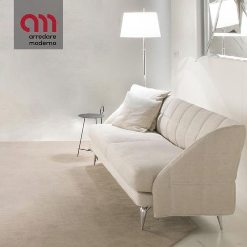 Couch Leeon Soft Driade
