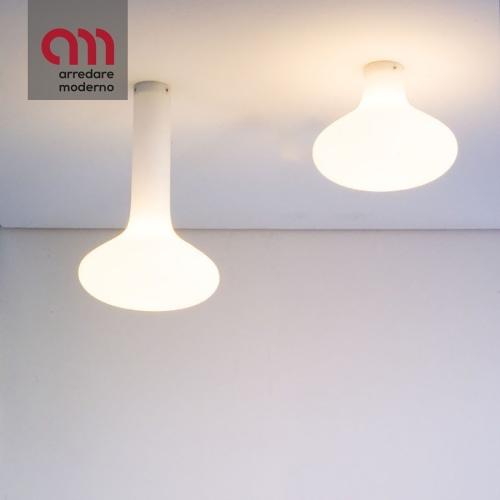 Pin Lampe Martinelli Luce