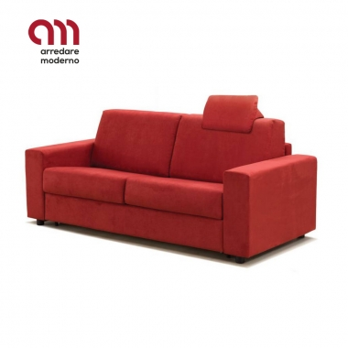 Londra Spazio Relax Sofa