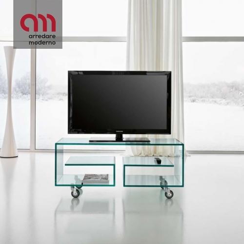 Flò 1 TV Möbel Tonelli