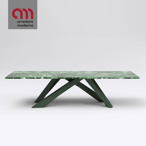 Big Table Bonaldo Special Edition Tisch
