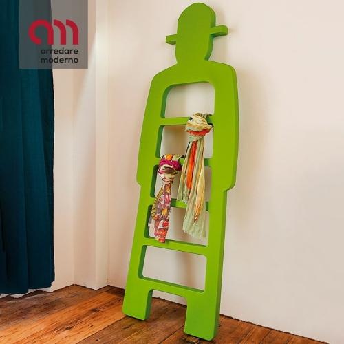 Kleiderbügel Mr. Giò Slide