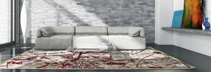 21 Best Of Design Teppiche Bilder