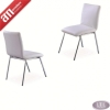 Stainless Steel Chair cod. L05-CH301
