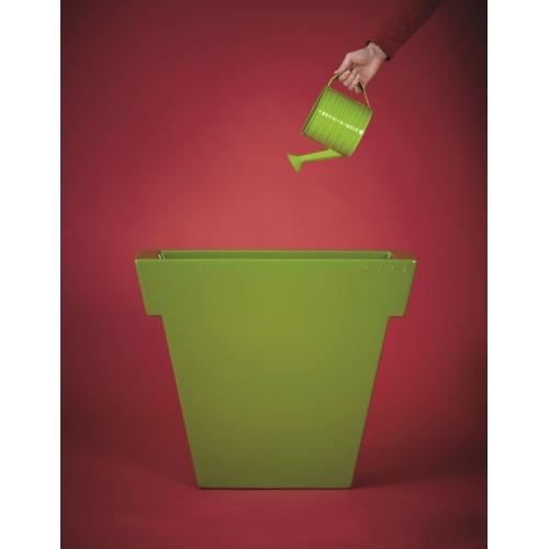 Il Vaso Slide
