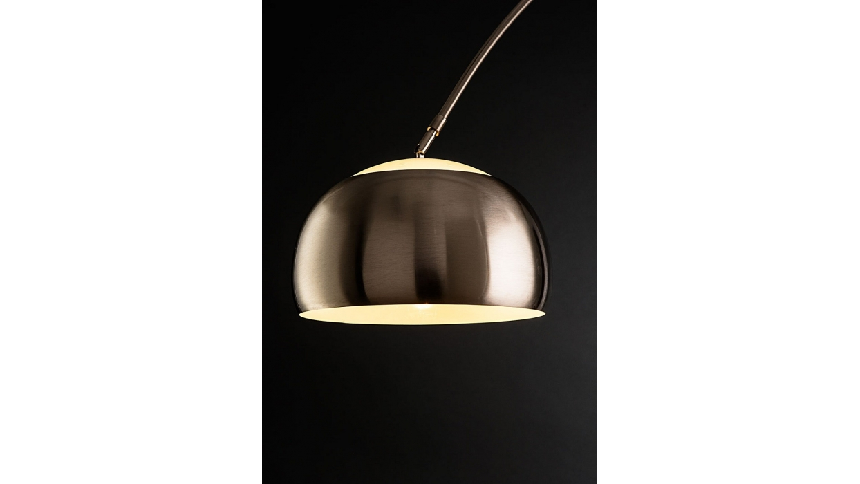 new product b6e62 0d128 Demo Tomasucci Floor Lamp