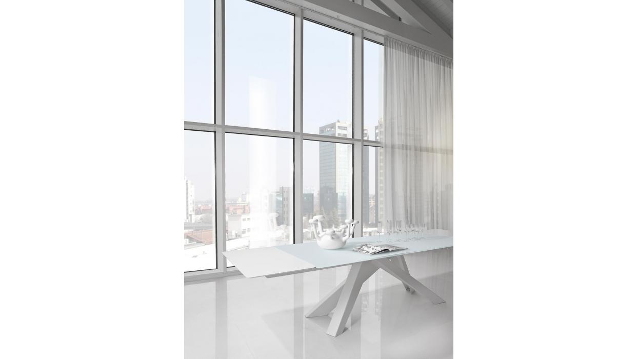 Emejing Big Table Bonaldo Ideas - Modern Design Ideas ...
