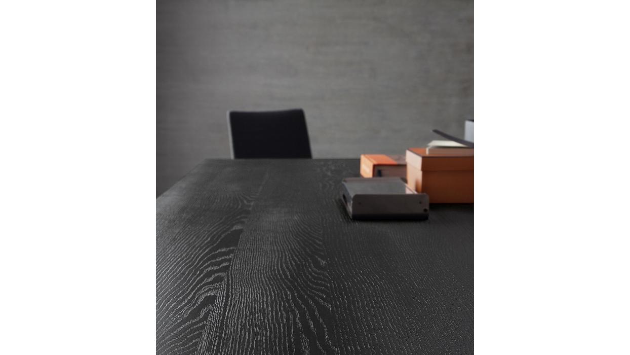 Table Bonaldo model Octa - ARREDARE MODERNO