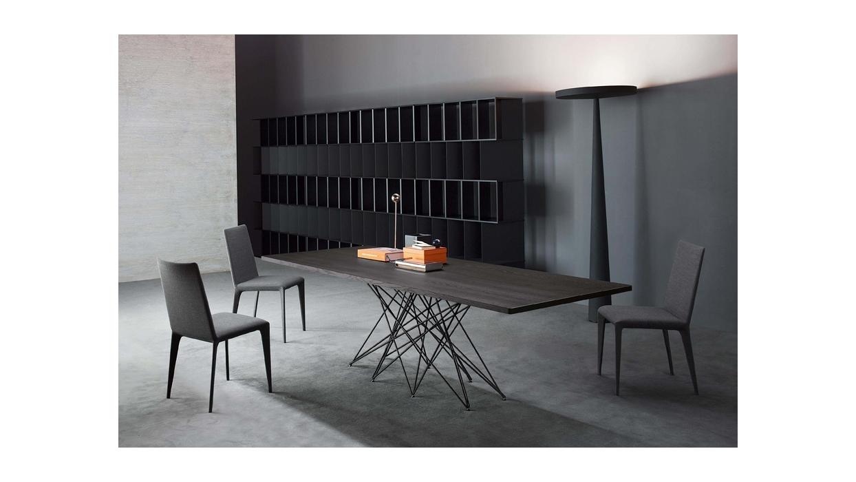 Octa Bonaldo Table