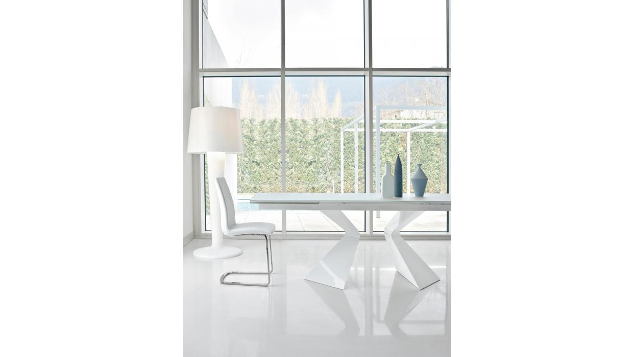 Table Bonaldo model Prora - ARREDARE MODERNO