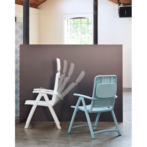 NARDI ARREDO GIARDINO, Outdoor Chairs