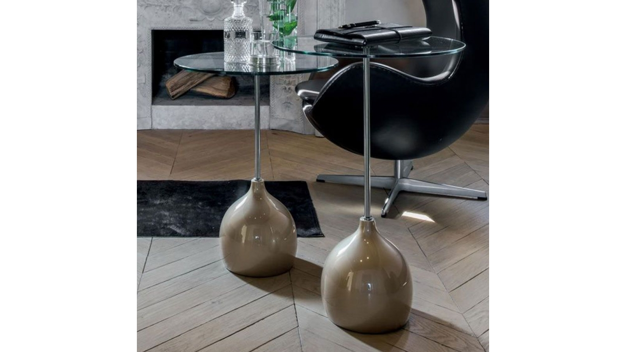 Adachi Tonin Casa Coffee-table