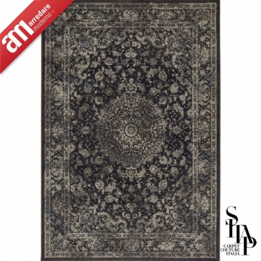 Carpet Antares 57109 Sitap Collection Italian Store Line Ambiente