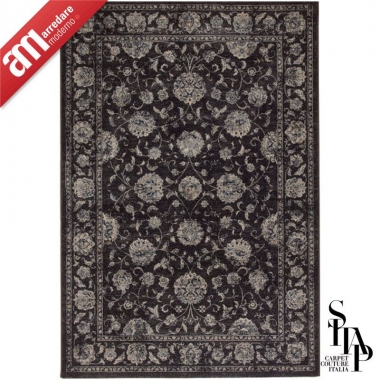 Carpet Antares 57126 Sitap Collection Italian Store Line Ambiente