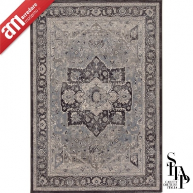 Carpet Antares 57128 Sitap Collection Italian Store Line Ambiente