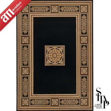 Carpet Antares 57801 Sitap Collection Italian Store Line Ambiente
