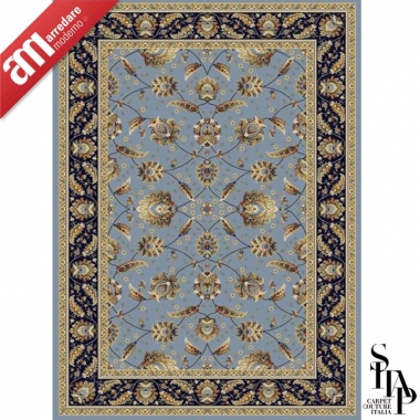 Carpet Jamal Sitap Collection Italian Store Linea Ambiente
