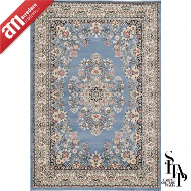 Kashan Sitap Collection Italian Store Line Ambiente