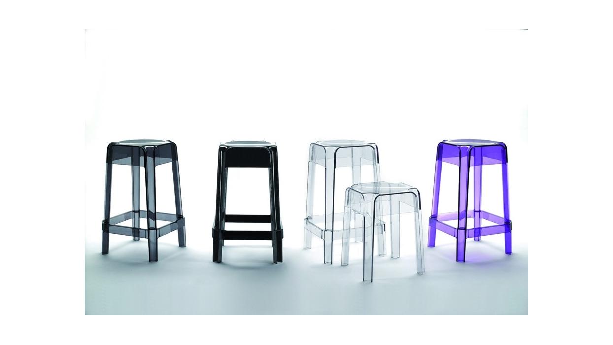 Rubik stool pedrali outlet promotion