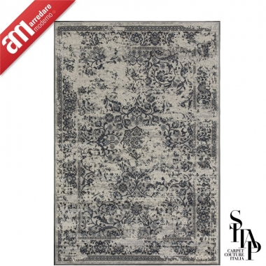 Carpet Sofia Sitap Collection  Italian Store Line Ambiente