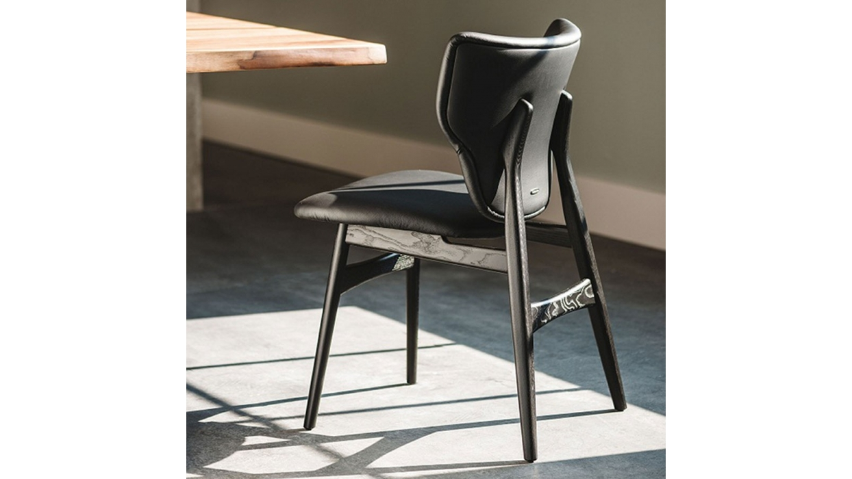 Enjoyable Dumbo Cattelan Italia Chair Caraccident5 Cool Chair Designs And Ideas Caraccident5Info