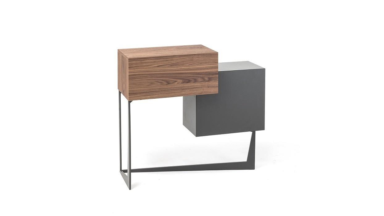 Bar Furniture Cattelan Italia model Portos - ARREDARE MODERNO