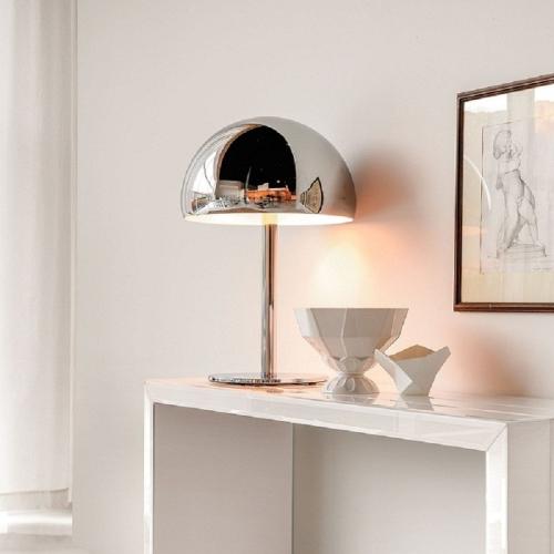 Calimero Table Lamp Cattelan Italia