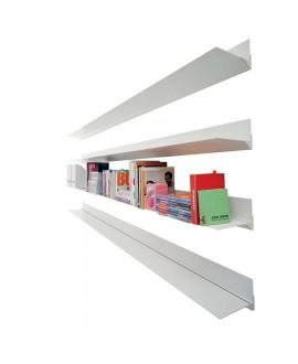 Web Stopper shelf Casamania