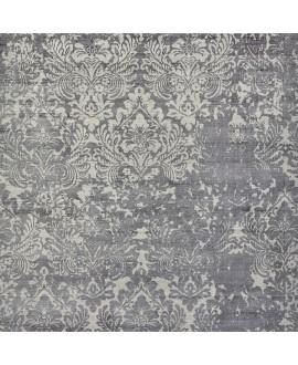 Carpet Venus 98G/Q16 Sitap Collection Couture MyDesign Pret à porter line