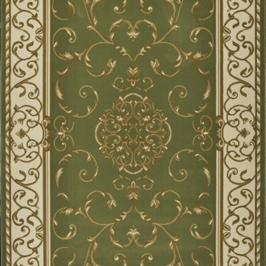 Kashan 5999 Sitap Collection Italian Store Line Ambiente