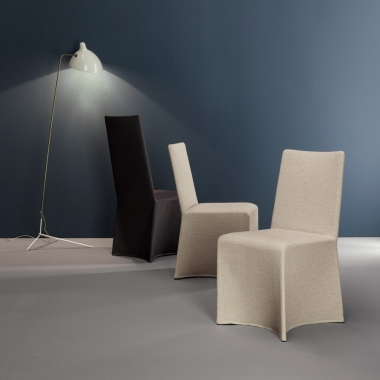 Liry chair Bonaldo
