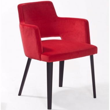 Grace.p Chair Armchair Colico