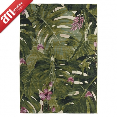 Carpet Amazzonia Sitap Collection Pret A Porter My Style Line Outdoor