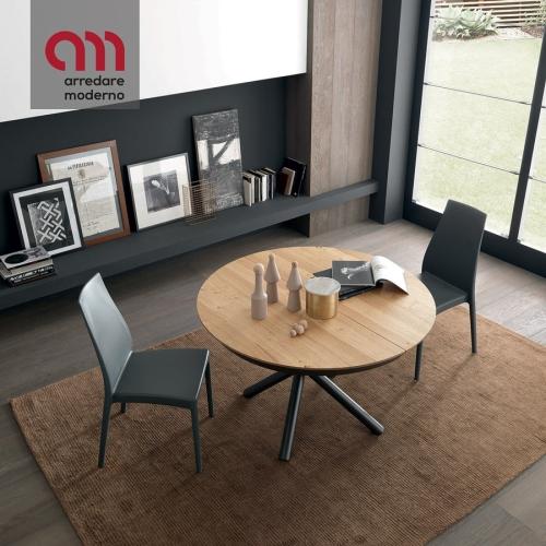 Celsius Table Altacom