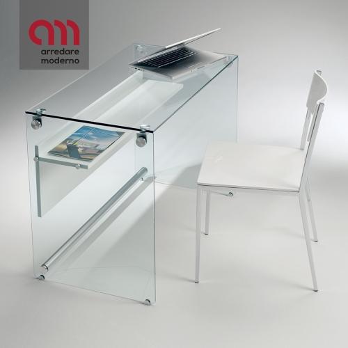 Desk New Scriba Pezzani