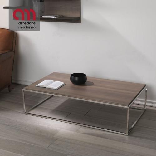 Coffee table Lamina Pezzani XS