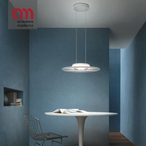 Fludd Cini & Nils Lamp
