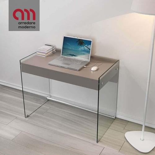 Desk Mydesk Pezzani