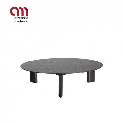 Fourdrops Driade Coffee table