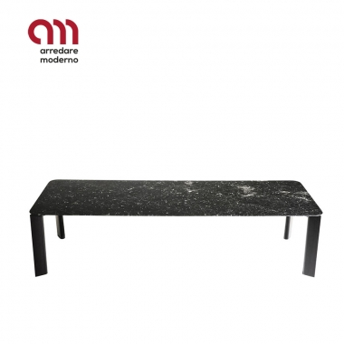 Fourdrops Driade Table