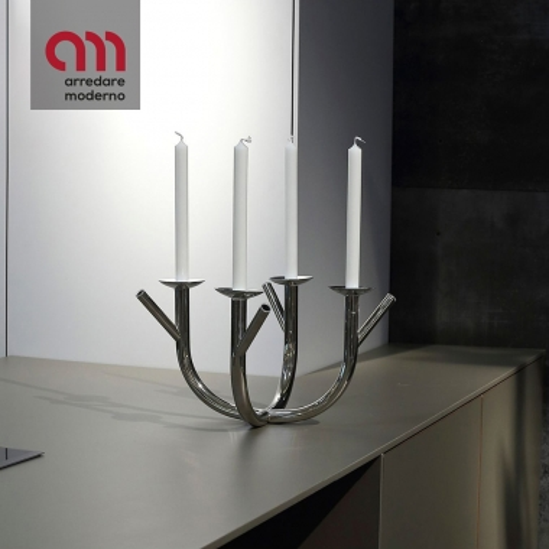 Together Driade Candlestick holder