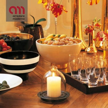 Clermont Driade Candlestick holder