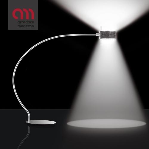 NewComponi200 Cini & Nils Table Lamp