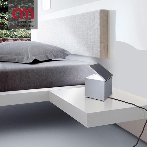 Cuboluce Cini & Nils Table lamp